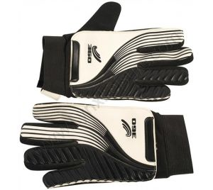 Youth Soccer Goalie Gloves
