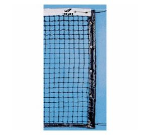 Match Tennis Net 2.5mm