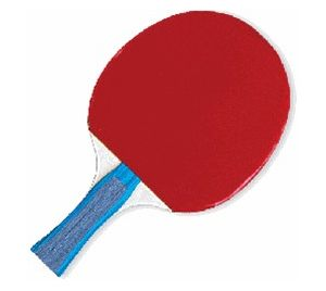 Five Star Table Tennis Bat