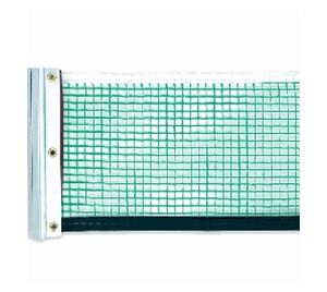 Table Tennis Replacement Net Only