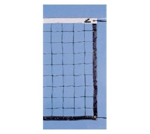 Concorde Game Volleyball Net