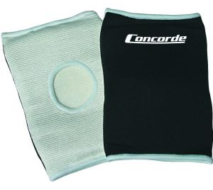 Concorde Volleyball Knee Pads
