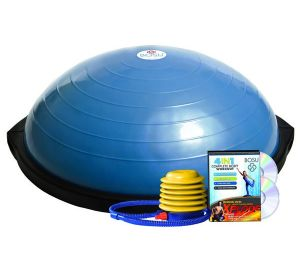 Bosu For Home Use