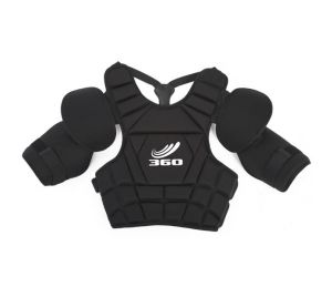 Mid Line Chest Protector