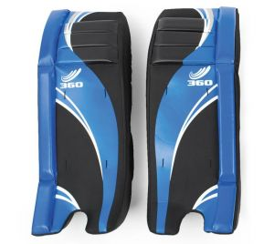 Senior Goalie Leg Pads