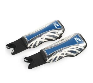 Pro Tech Shin Guards