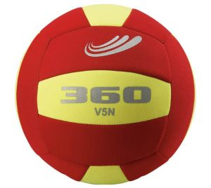 Neoprene  Volleyball Sz 5