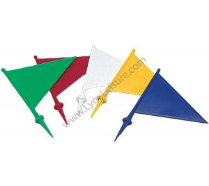 Field Flag Markers