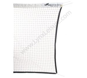 Institutional Badminton Net