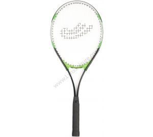 Institutional Tennis Racquets