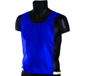 Youth Nylon Pinnie