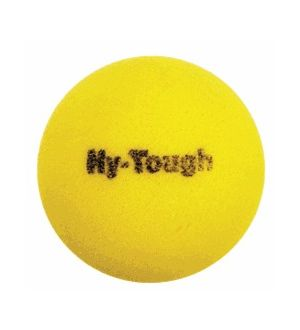 High Bounce Foam Tennis Ball