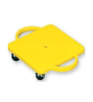 Scooter Boards