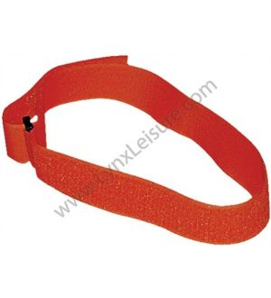 Net Velcro Attachment Set(10)