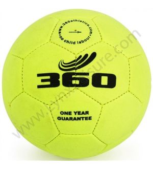 Concorde Speed Indoor Soccer Balls