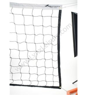 Institutional Volleyball Nets