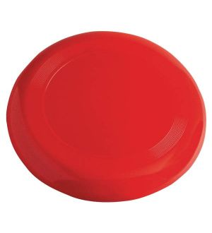 Official Frisbee 175 Gr