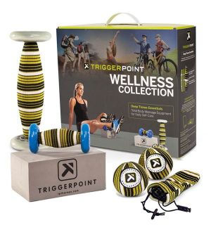 Tp Wellness Kit