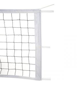 World Pro Kevlar Volleyball Net 32'