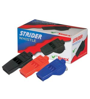 Strider Pealess Whistle Dz