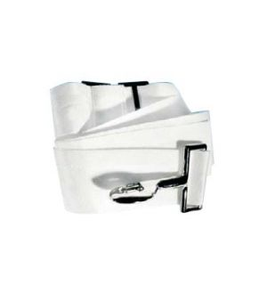 Centre Strap For Tennis Net