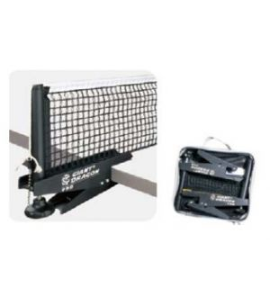 Table Tennis Net Set
