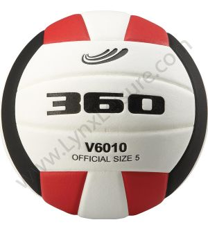 Composite Tournament Volleyballs