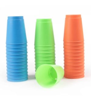 Speed Stacking Cup Sets